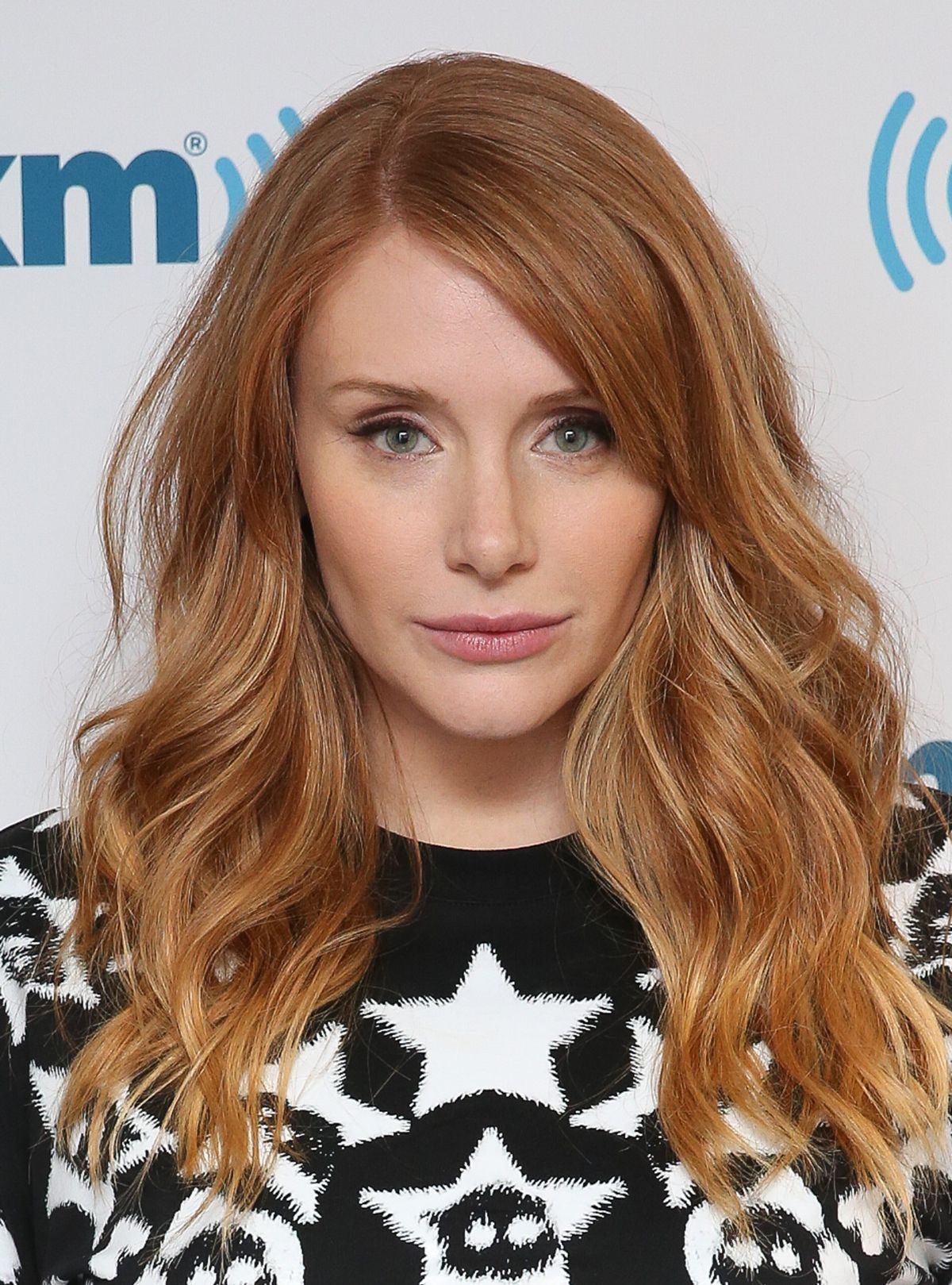 These Are The Hottest Hair Color Trends For Fall Hair Color