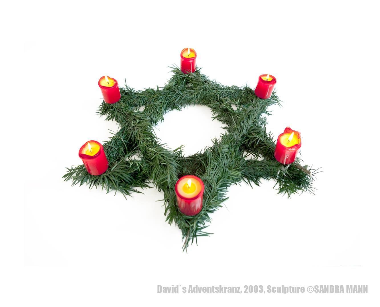 Frohe Weihnachten, ein glückliches Neues Jahr und besinnliche ...