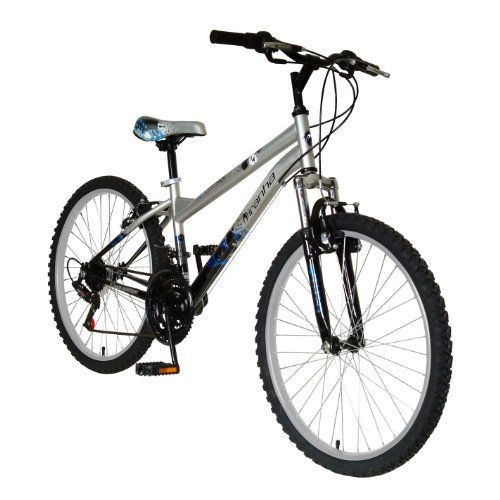 Pin On Bicyclestoredirect