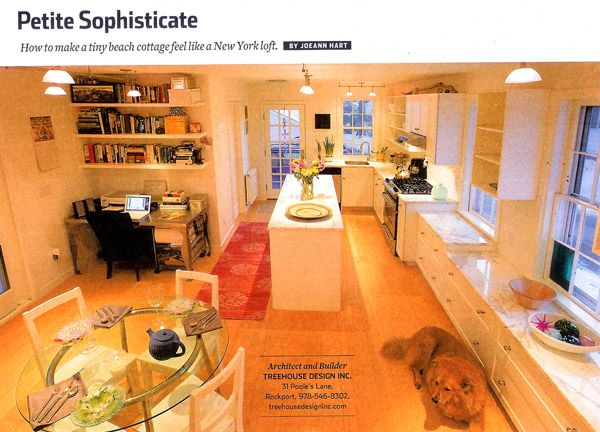 Old Shotgun House Plans Miletus Group Inc Design