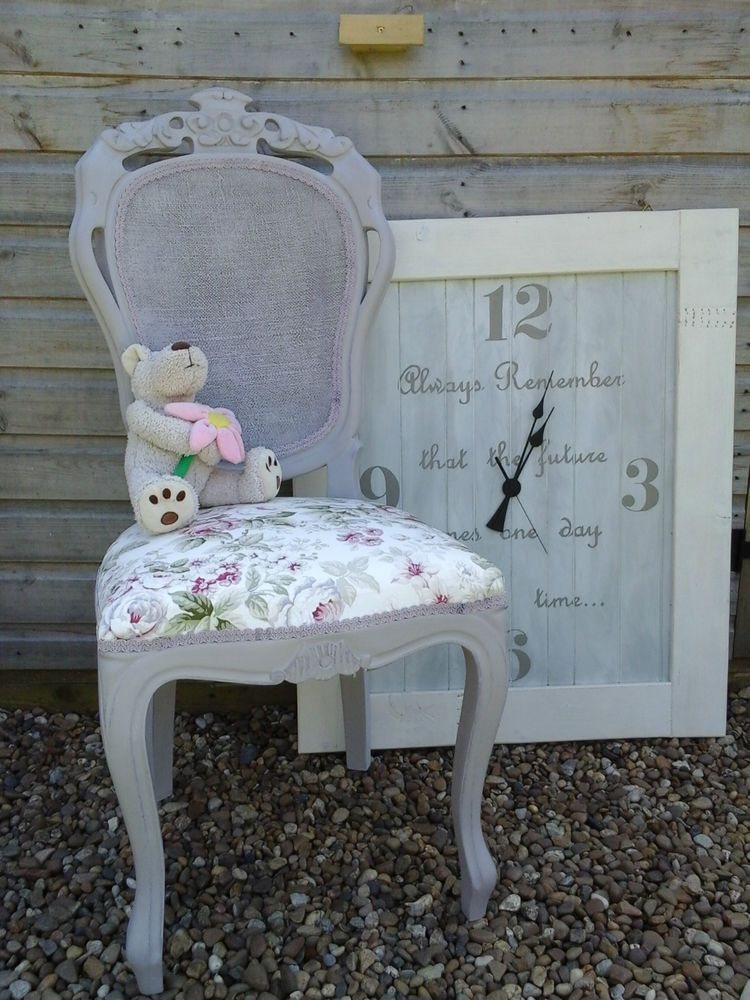 french louis chateau style shabby chic rococo bedroom feature rh pinterest co uk