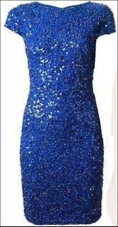 9080a6c772ab Vestido manga casquillo media | como hacer vestidos | Vestidos con ...