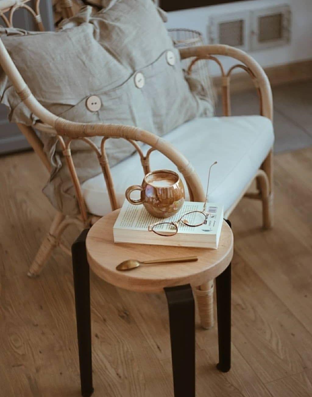 Pin By Yasser Abdelrahman On Yasooo Wishbone Chair Furniture Home Decor