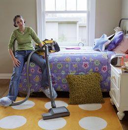 How To Get Rid Of Fleas In Bedding Pest Begone Fleas Flea In House Cat Fleas