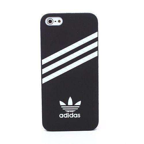 online retailer fcd44 6ed15 adidas iphone cases - Поиск в Google