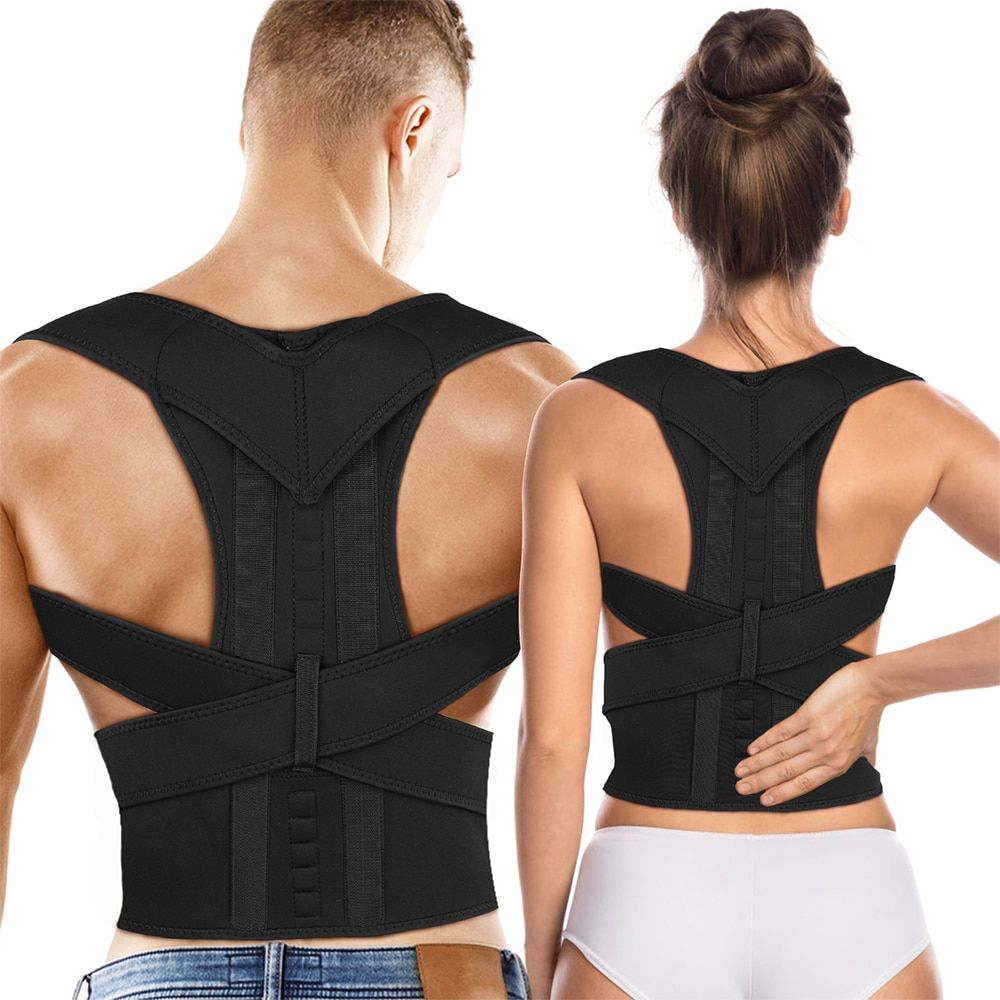 37++ Mens back posture support ideas in 2021