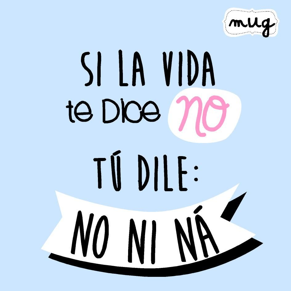Frase positiva frases pinterest mr wonderful frases for Frases de mister wonderful