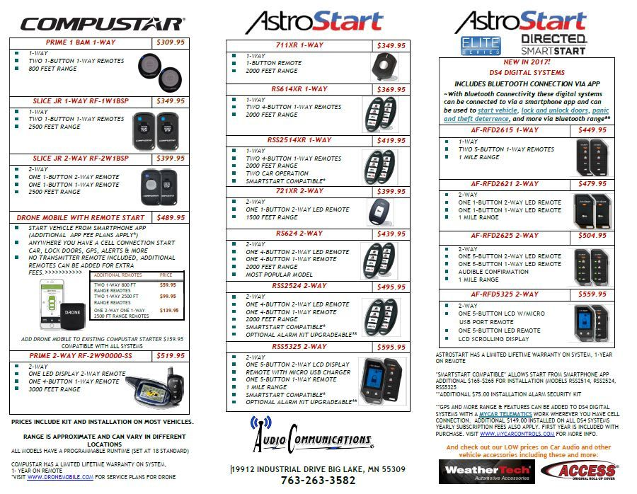 Pin by audio communications on services we offer radio