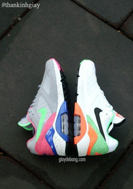 the best attitude 61d70 ee4a0 Nike Air Max 180 Safari Pack 18 540x765
