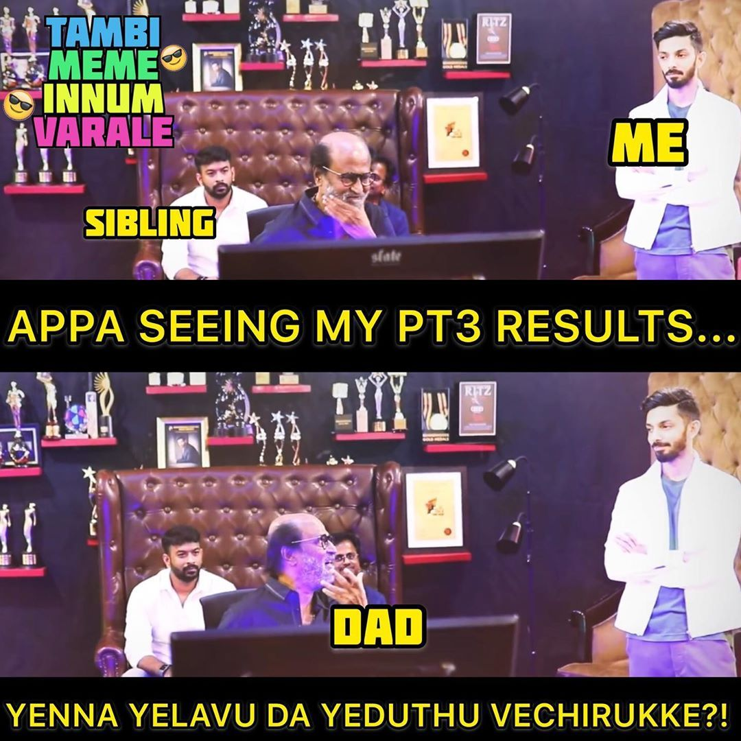 1 082 Likes 7 Comments Tambi Meme Innum Varale Tambi Meme Innum Varale On Instagram Tamil Funny Memes Fun Quotes Funny Tamil Comedy Memes