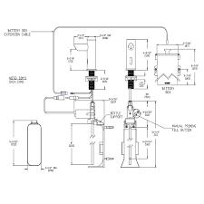 Image result for automatic soap dispenser circuit diagram