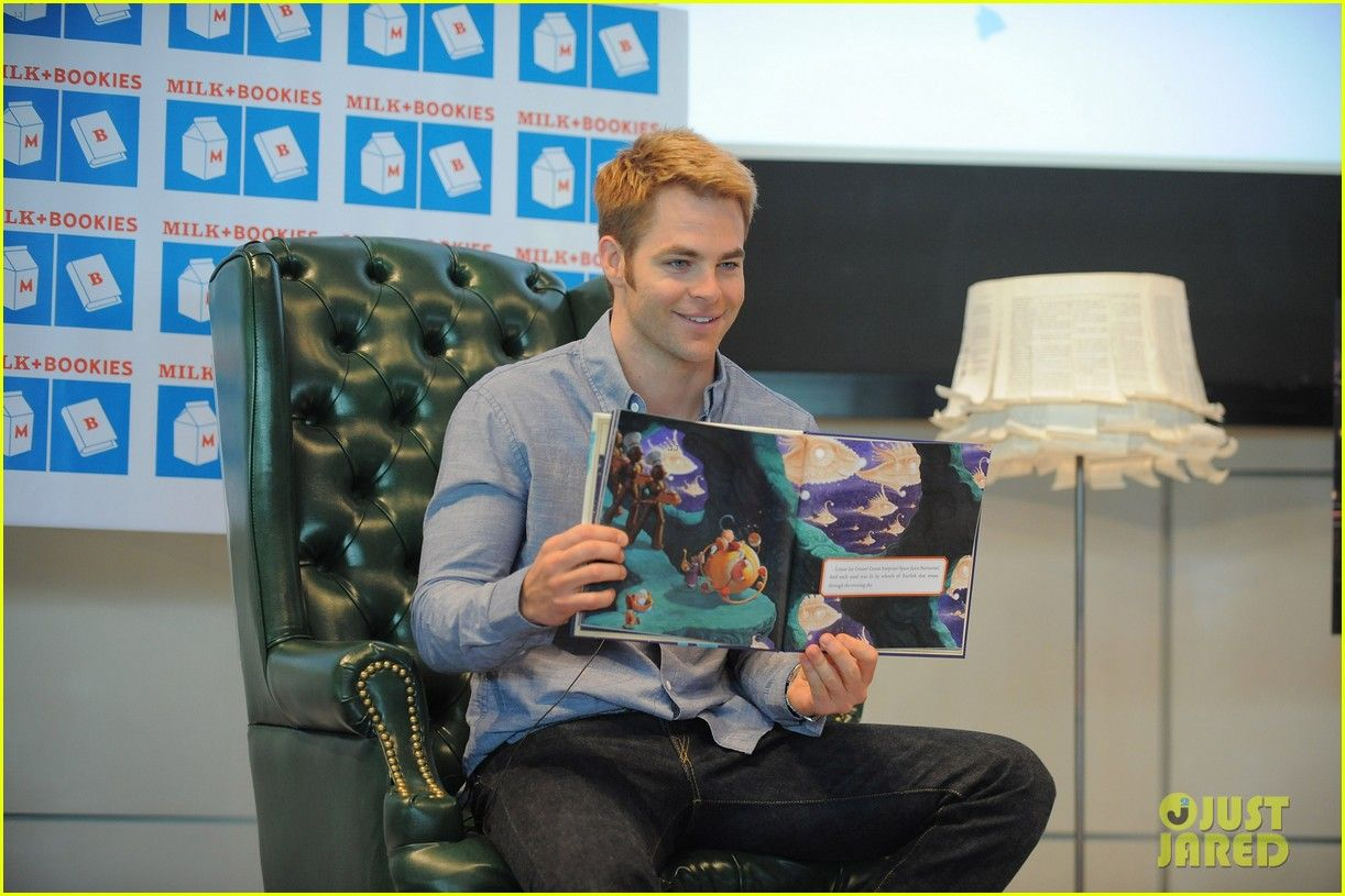 AlloCiné : Forum Stars & célébrités : [Topic officiel] Le Talentueux Chris Pine !