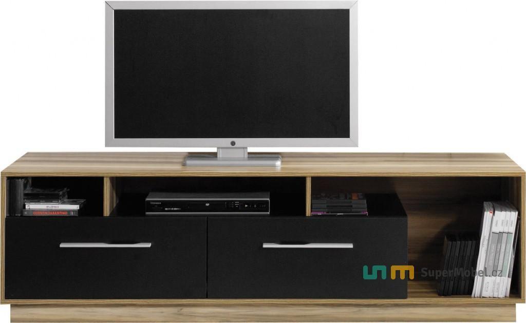 TV stolek MONSUN 7   nábytek   Pinterest