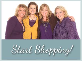 Sister wife website