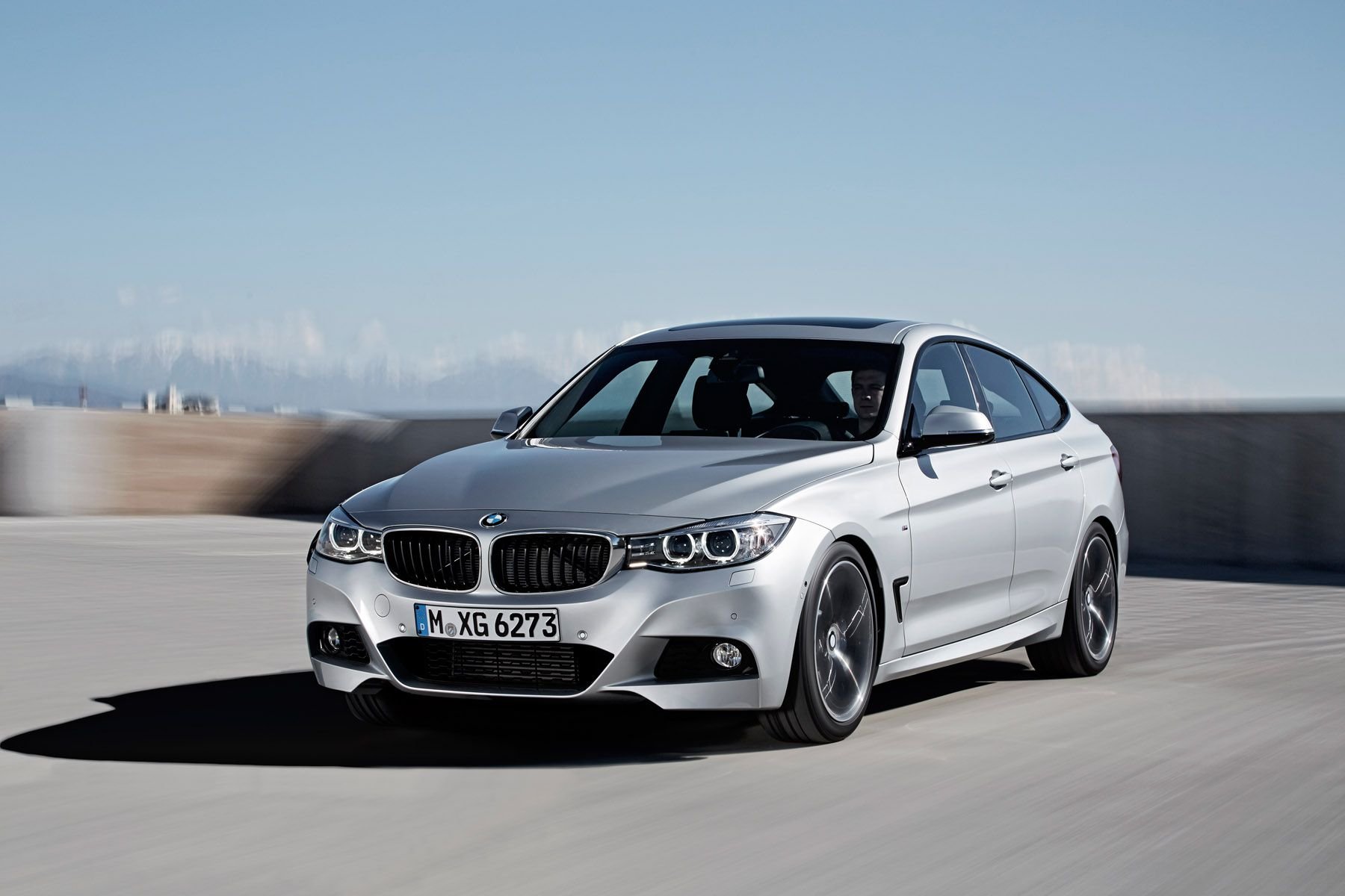 2014 bmw 335i m sport google search