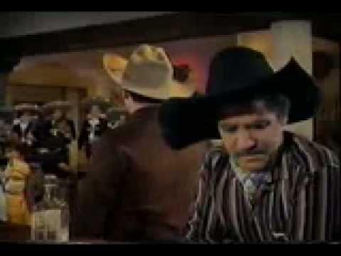 Pin De Enrique Moraga En Horses Caballos Cheveaux Mexico Lindo Canciones Musica