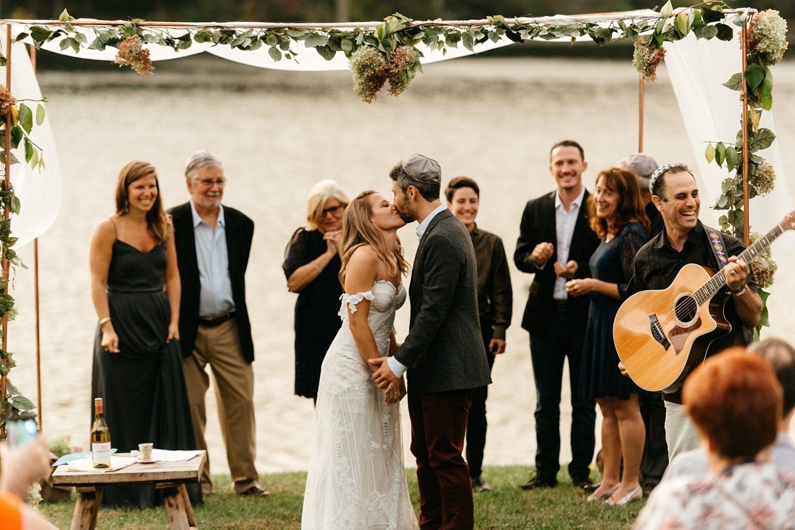 Portland Wedding Photography Best Of 2017