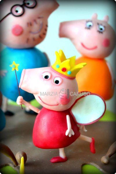 Peppa_Pig_2_Marzia_Caruso_Cake_Design_torte-543-800-600-80-rd-255-255-255.jpg (400×600)