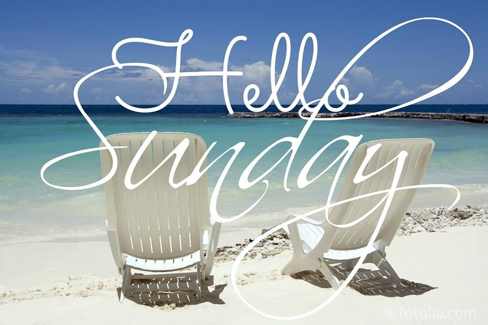 Happy Sunday Coastal Lovers Happy Sunday Quotes Sunday Morning Humor Hello Sunday