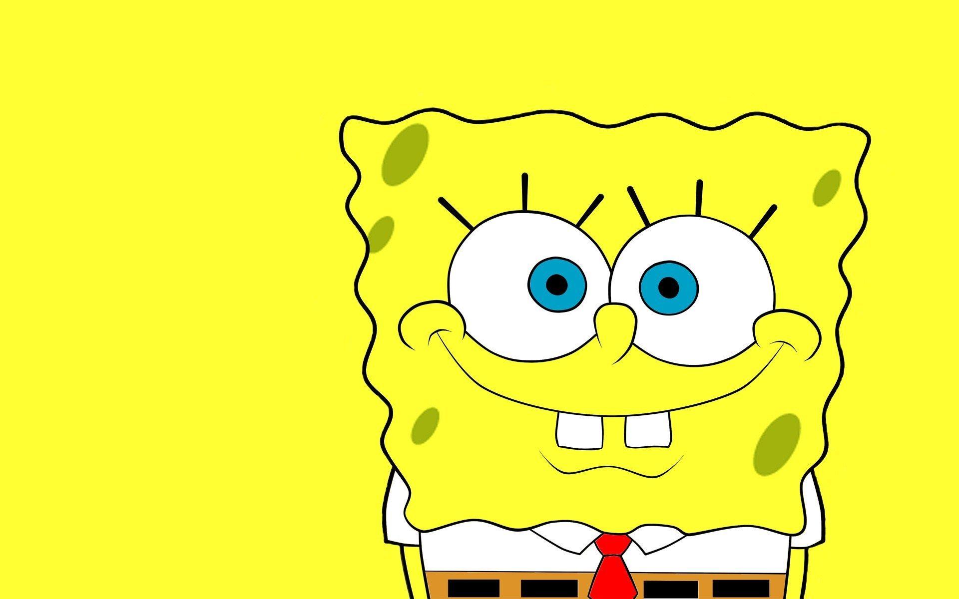 spongebob cartoon | kids art | pinterest | 3d wallpaper, 3d and