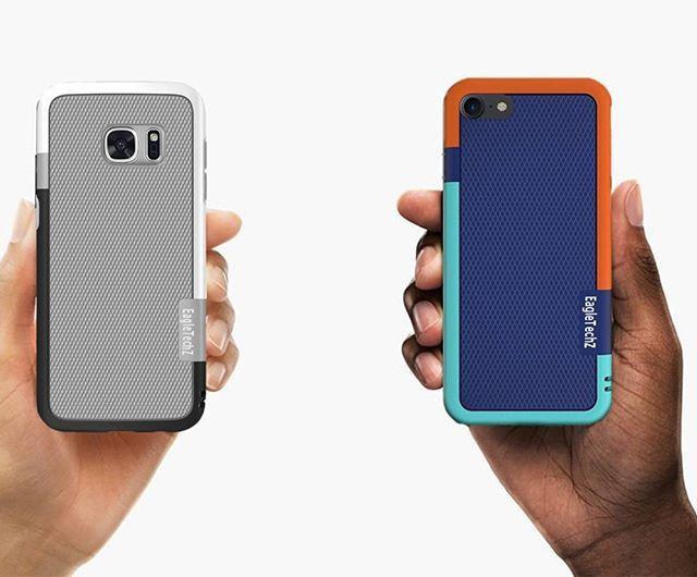 Smartphones diferentes, estilo e proteção, únicos! EagleTechZ seu smartphone também! 😍👉@eagletechz ou https://eagletechz.com.br #capinhasdecelular #eagletechz #capasdecelular #iphonecase  #phonecase  #quero #amo #amocapinhas #eagletechz
