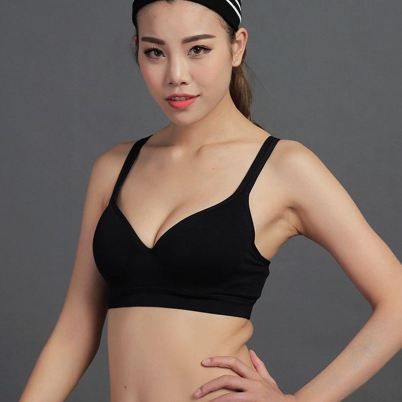 Sexy gym tube