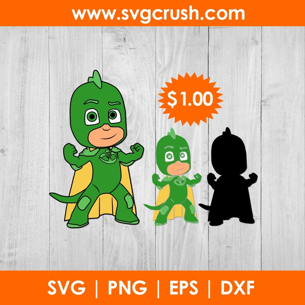 Pin on 1.00 SVG Deals