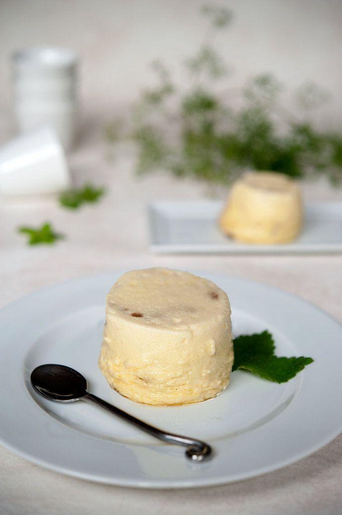 18 Mushrooms Ideas Stuffed Mushrooms Food Recipes