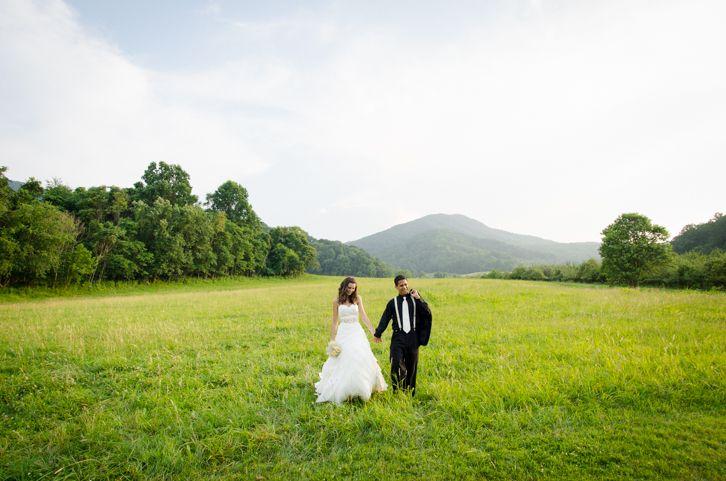 Gorgeous Venue Sundara Roanoke Va Wedding Site Wedding Here Comes The Bride