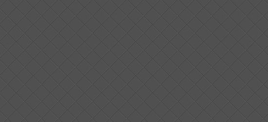 50 Free Grey Seamless Patterns For Website Background Website
