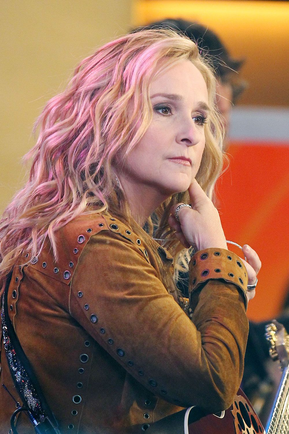 melissa etheridge wiki