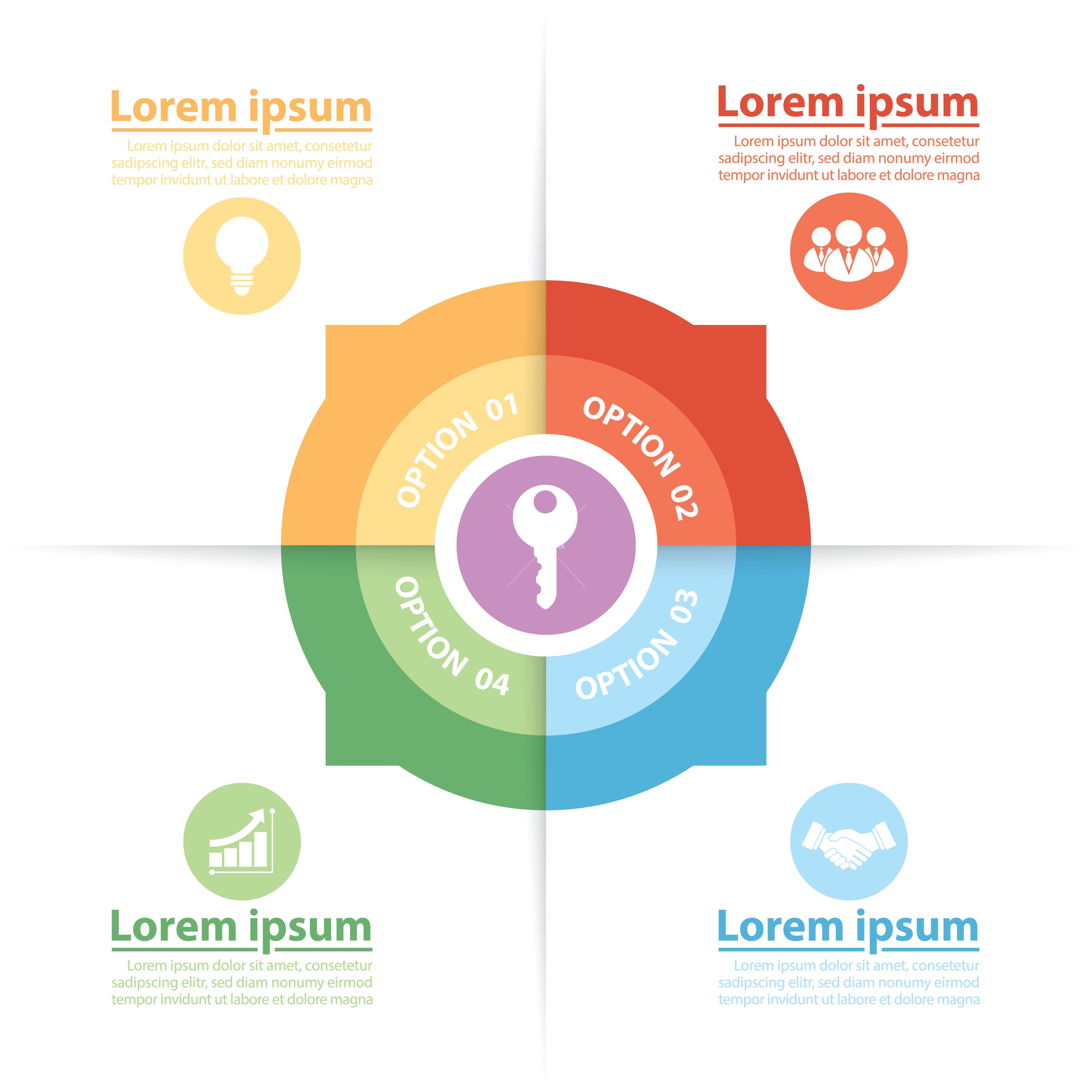circle-infographics-of-key-success-factors-vector-1839046.jpg ...