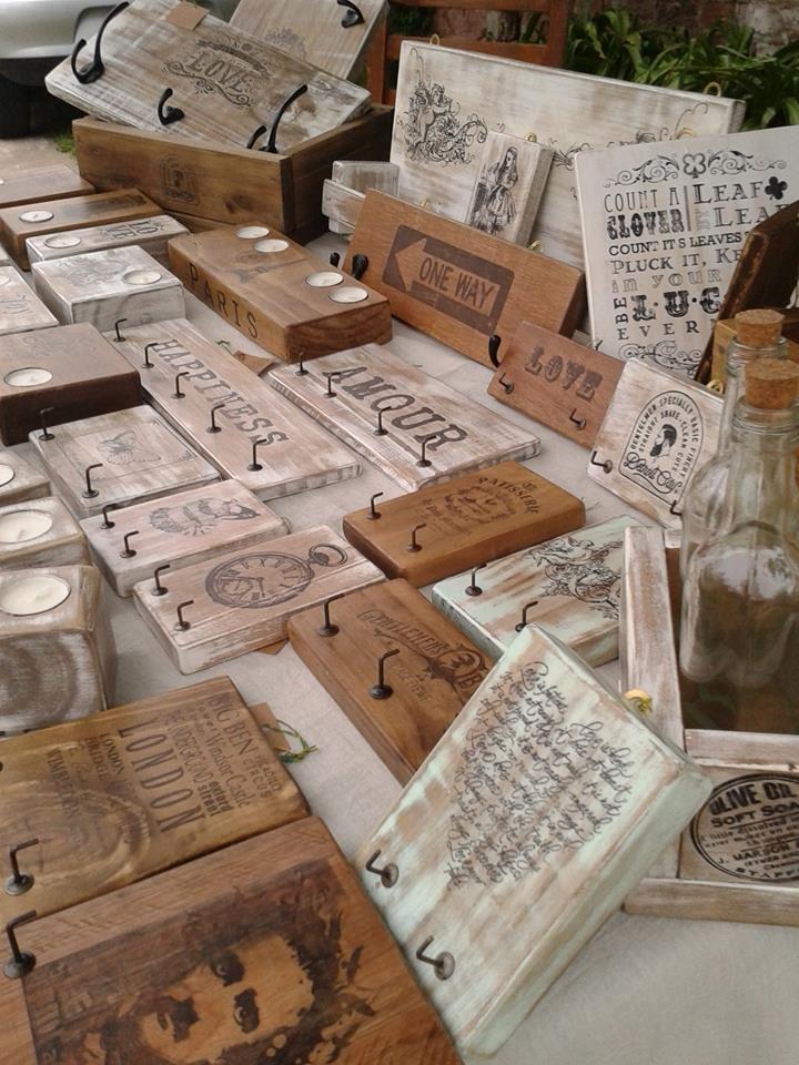 Pinterest Manualidades En Madera.Pin De Emilia En Pallets Muebles Diy Tablas Talla En Madera