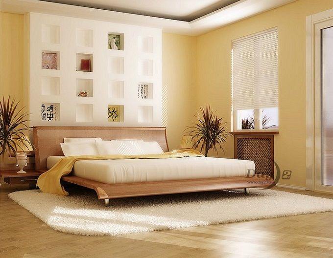 Design Schlafzimmer ~ Dinge jedes schlafzimmer braucht