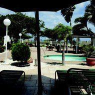 MVC Eagle Beach Resort Aruba
