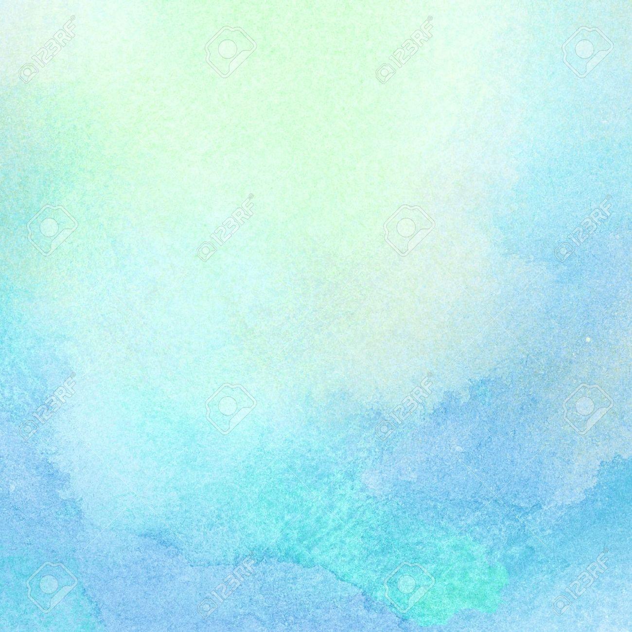 Watercolor Pesquisa Google Pinterest