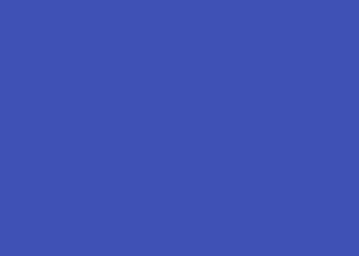 Cc0 Free Icon Mer Voilier Bateau En 2020 Dessin De Bateau Dessin De Navire Bateau Pirate Dessin