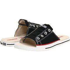 buy online e951d 60206 Converse - Chuck Taylor® All Star® Cut Away Sandal