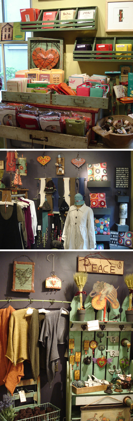 2 Ann Arbor Shops Not To Miss Creative Gift Ideas News