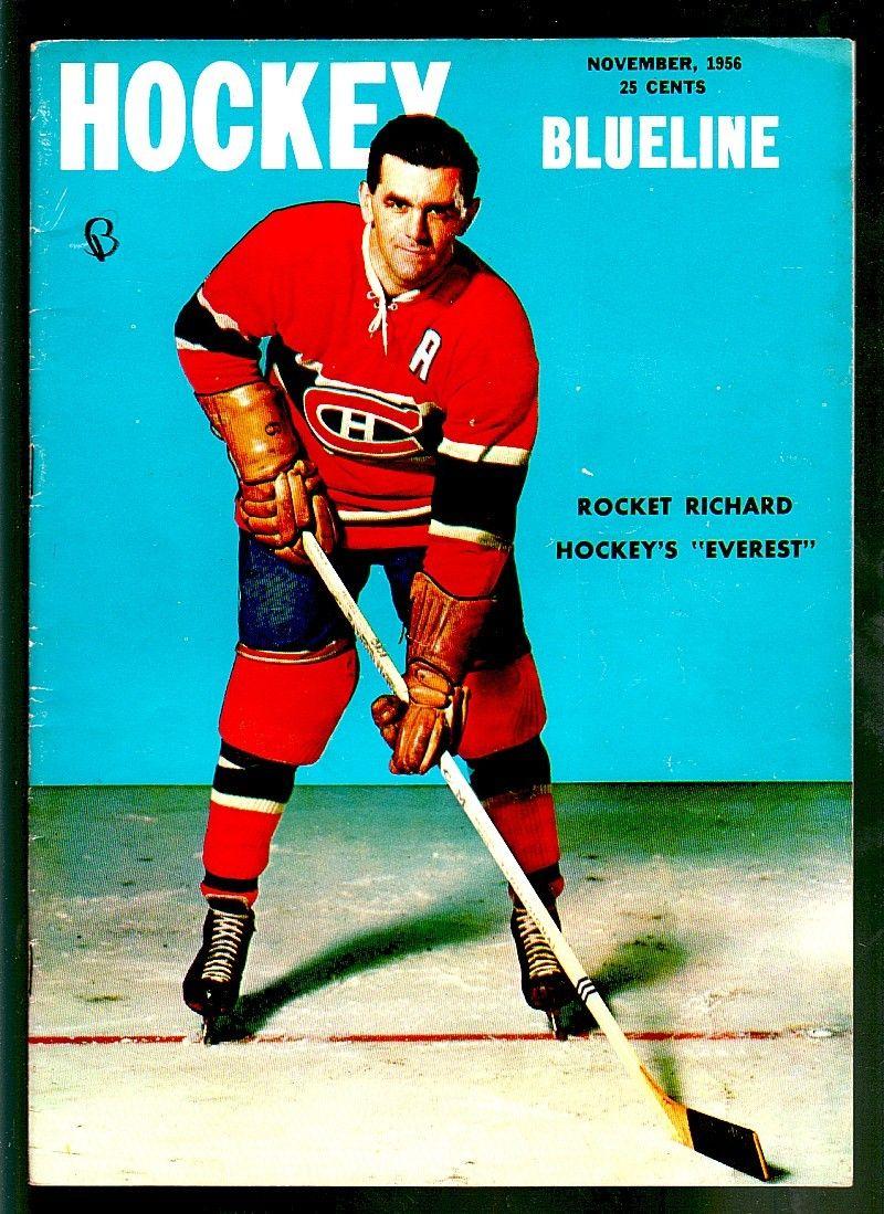 Maurice Richard Maurice richard, Nhl hockey, Canada hockey