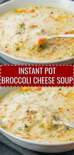 #instantpot #vegetarian #families #favorite #homemade #broccoli #pressure #instapot #scratch #recipe...