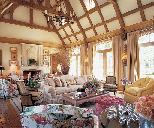 Country Living Room Designs Custom English Country Living Room Design Ideas  Design Inspiration Of Design Decoration
