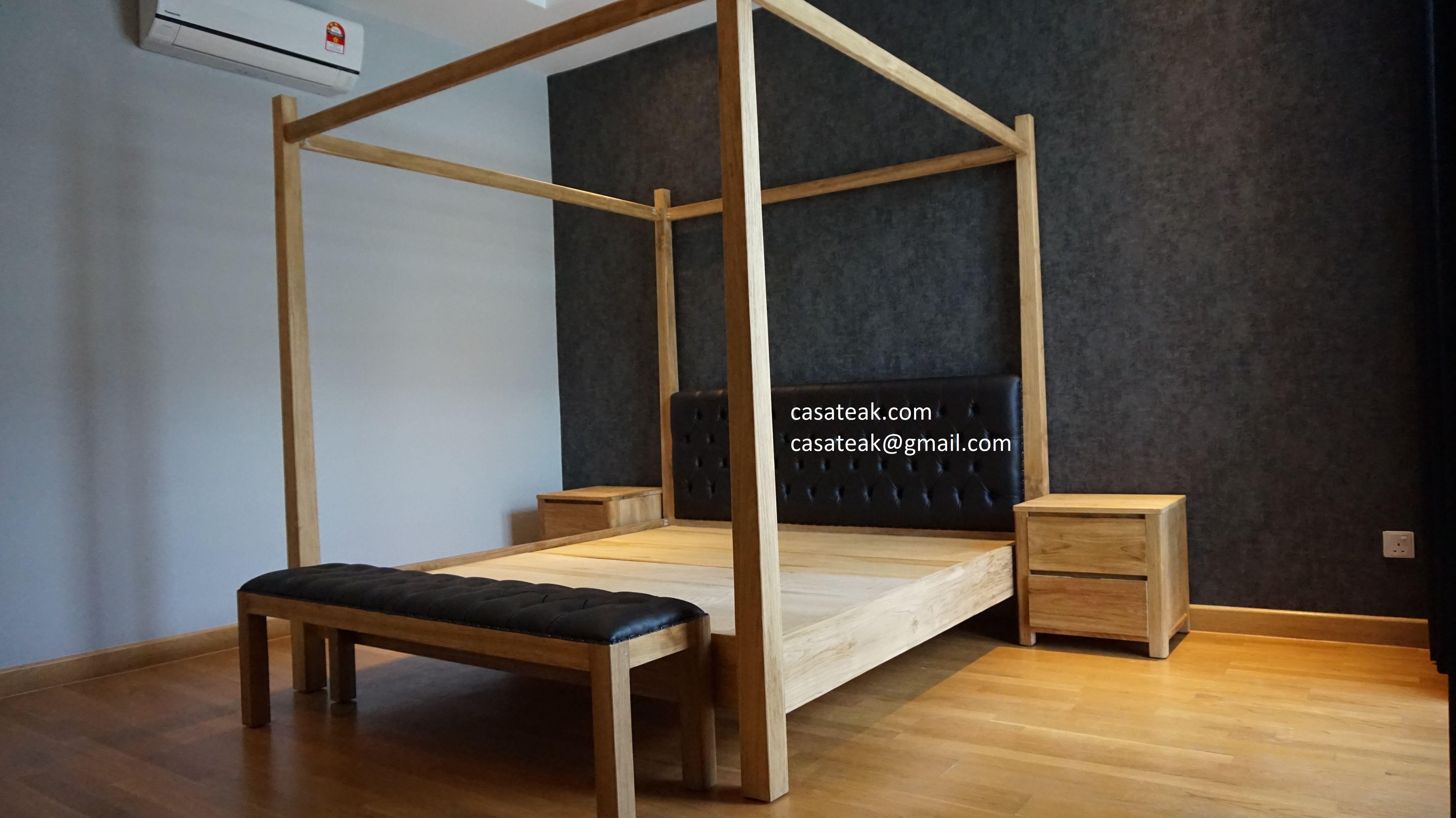Teak Furniture Malaysia Teak Wood Furniture Shop Selangor Malaysia Furniture Wood Bedroom Furniture Teak Wood Furniture