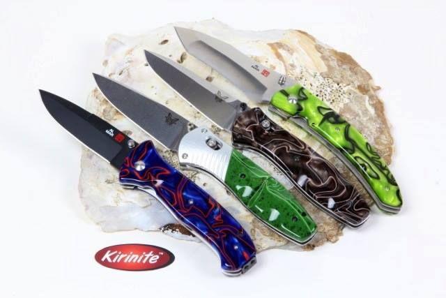 folding knife making kits   Knife   Folding knives, Knife