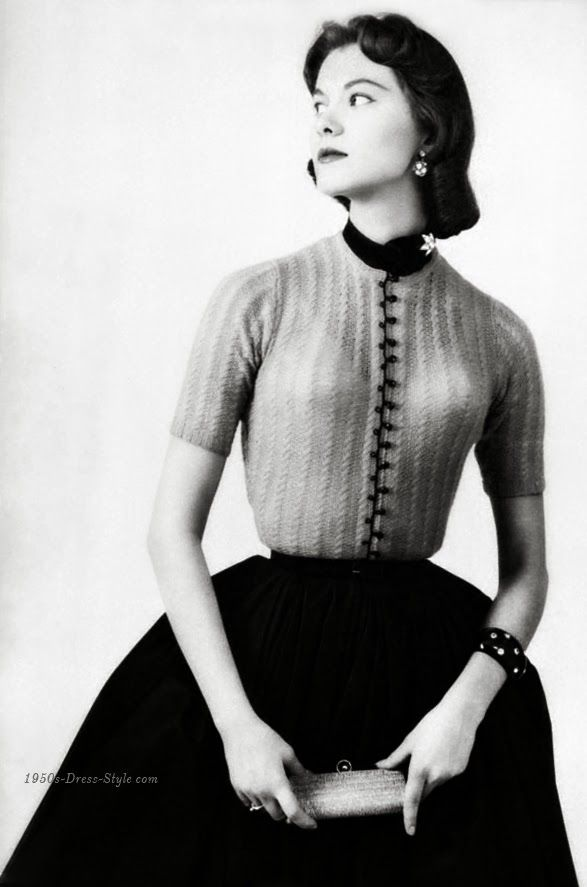 Vintage 1950s Dresses Vintage 1950s Dresses 1950s Fashion Dresses 1950s Fashion