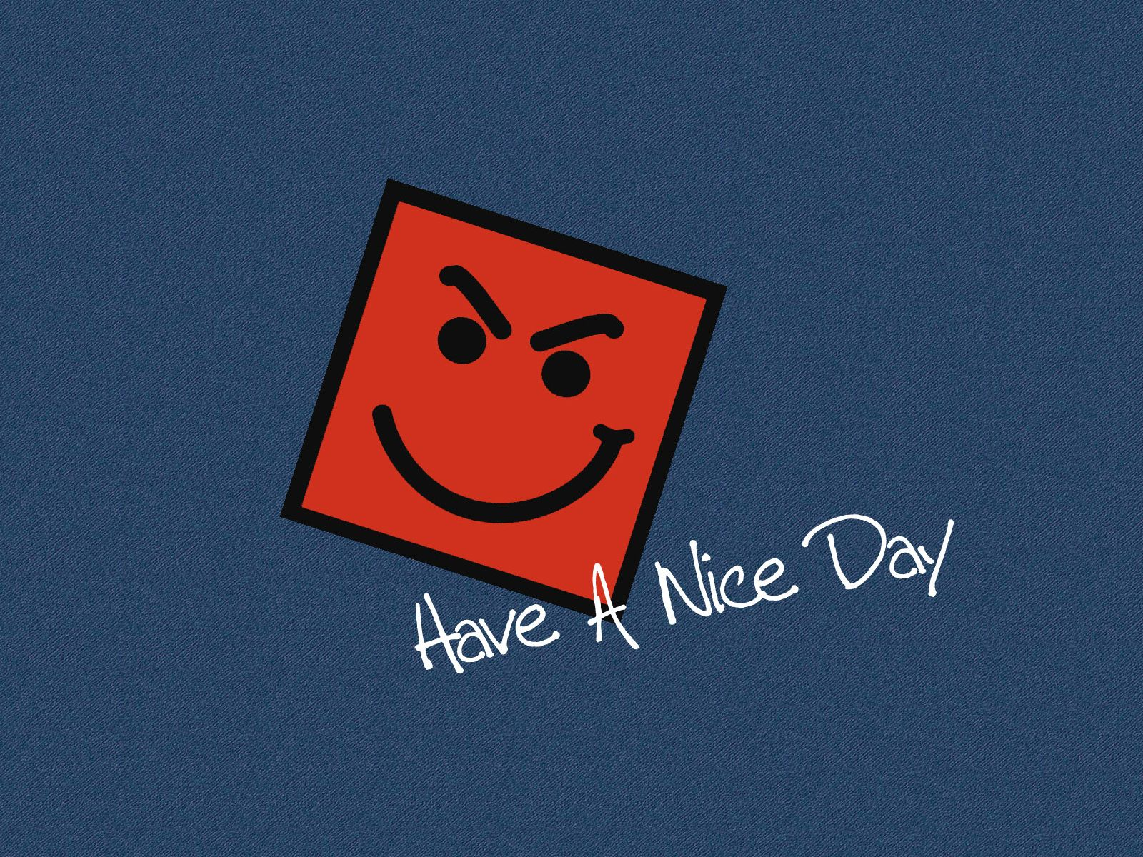 Download Have A Nice Day Wallpaper And Hq Pictures Megahdwall