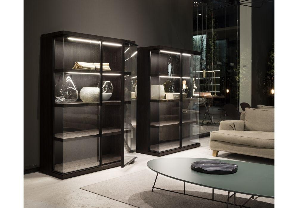 Gallery of mobili sala moderni per arredare il soggiorno mobili ...