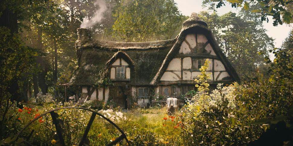 Pin by Anksiozna on Jamestown • | Pinterest Middle Earth Home Design on moon homes, lord of the rings homes, chinese farm homes, harry potter homes, pokemon homes, paris homes, maryland homes, love homes, hippie homes, rivendell homes, europe homes, shire homes, camelot homes, avalon homes, canada homes, south africa homes, hobbiton homes, china homes, ocean homes, brazil homes,