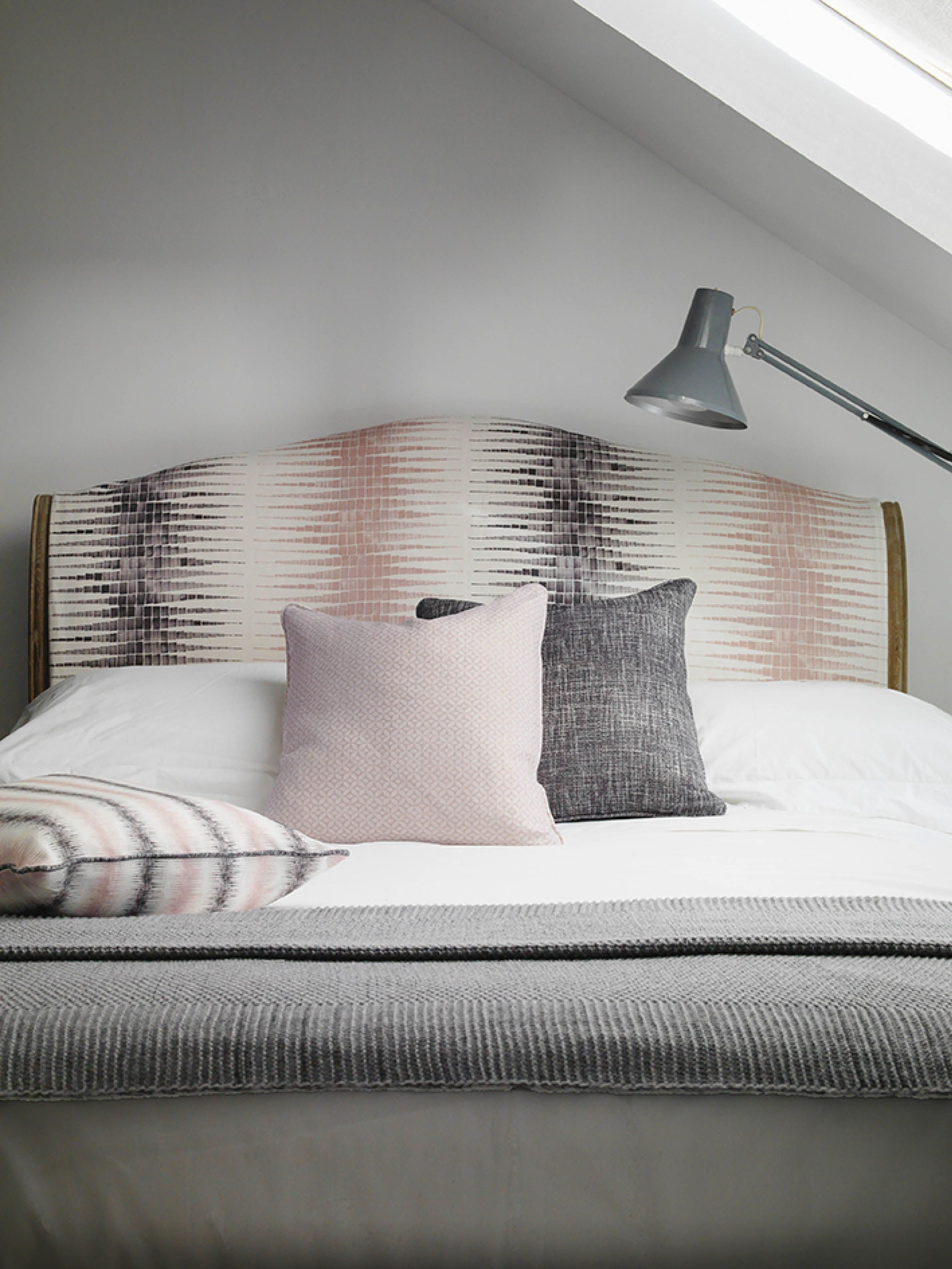 17 best images about Our bedroom on Pinterest