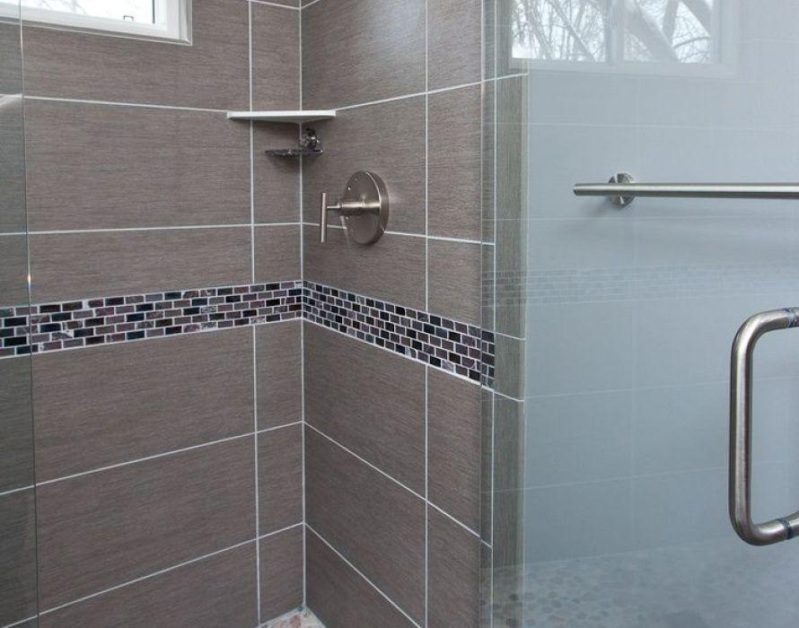 shower:Tile Ready Shower Pan Beautiful Making Shower Pan Beautiful ...